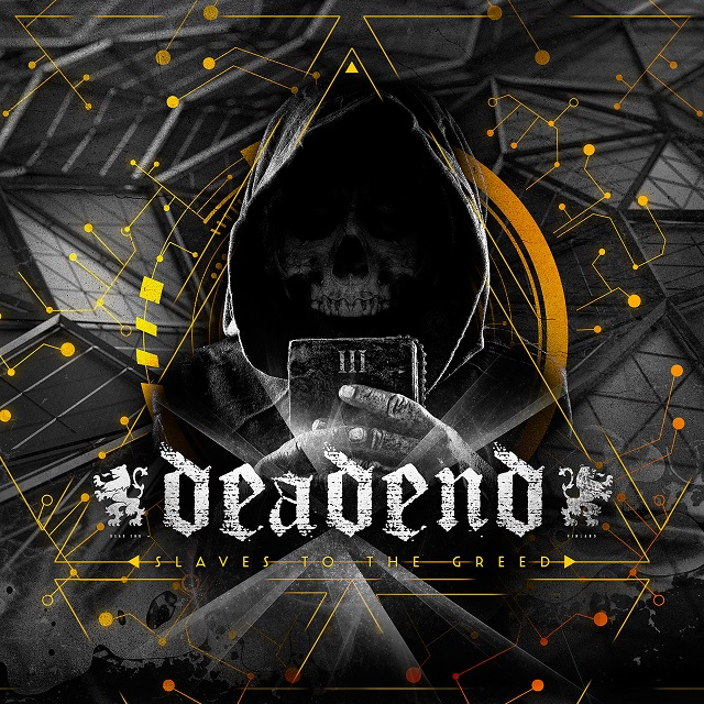 deadend_finland-slaves-cover640.jpg